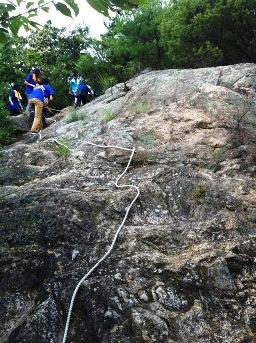 山登り2.jpg