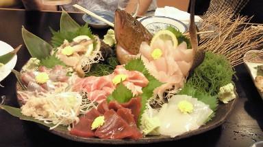 幸寿司のお造り.jpg