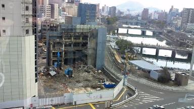 広島駅前開発の一部.jpg