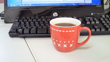 新しいマグカップ.jpg