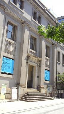 旧日本銀行広島支店外観.jpg