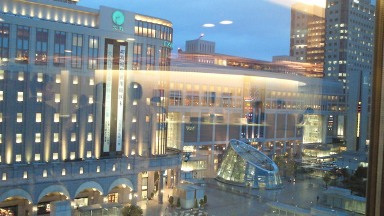 札幌駅.jpg
