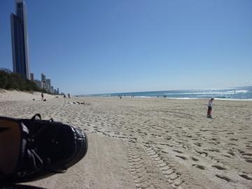 浜辺を散歩.jpg