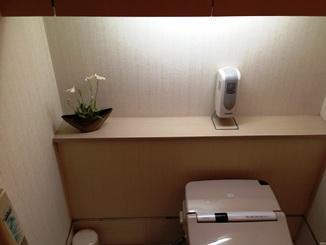 為楽庵のトイレ.JPG