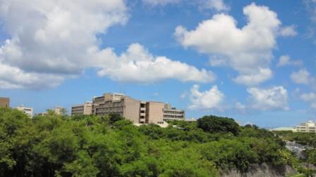 琉球大学の一部.jpg