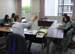 産業クラスタ—の説明.JPG