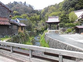 石見銀山風景1.jpg