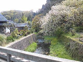 石見銀山風景2.jpg
