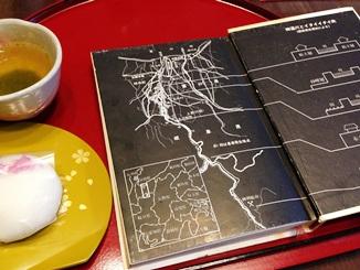 神通川.JPG