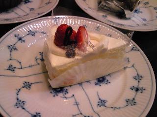 苺のショートケーキ.JPG