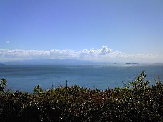 蒲刈島からの景色.jpg