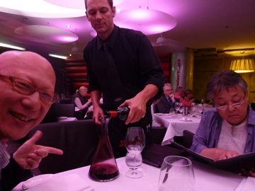 美味なオーストラリアワイン.jpg