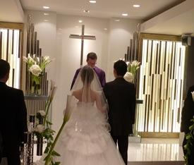 裕子ちゃん結婚式.jpg