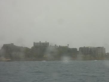 軍艦島.jpg