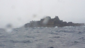 軍艦島その2.jpg