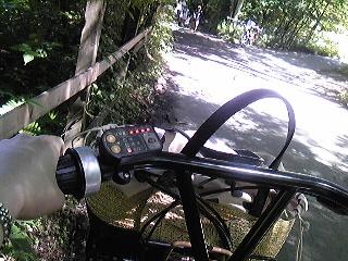 電気自転車.jpg