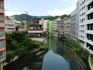 飯坂温泉1.JPG