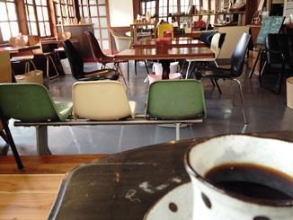飯坂温泉のカフェ.JPG