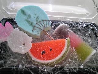 鶴屋の夏の干菓子.jpg