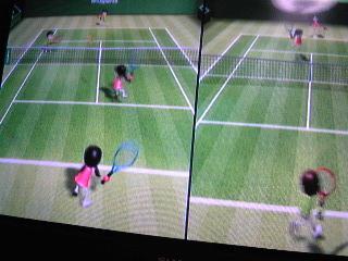 Wiiテニス.JPG