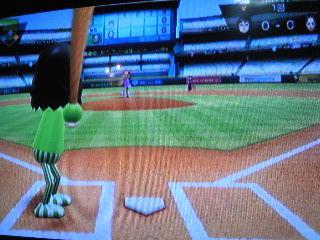 Wii野球.JPG