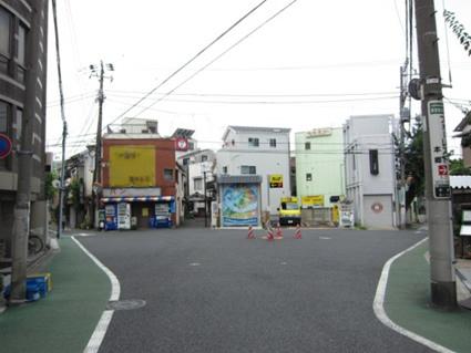 route_01_5.jpg